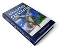 Thumbnail Cracking Creativity/Different Ways To Have Fun