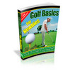 Golf Basics For Newbies/Golf For Beginners